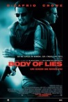 body-of-lies-664471l-175x0-w-143299e2